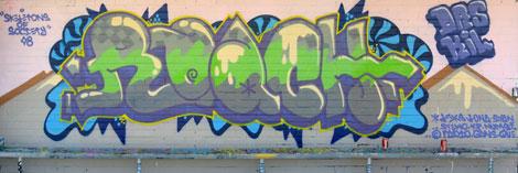 roacher_join.jpg